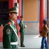 chinapolizei_thumb.jpg