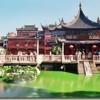 shanghai_yuyuan_thumb.jpg