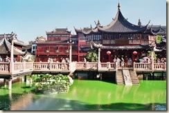 shanghai_yuyuan