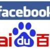 facebookbaidu_thumb.jpg