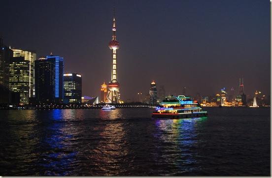 shanghai-nacht